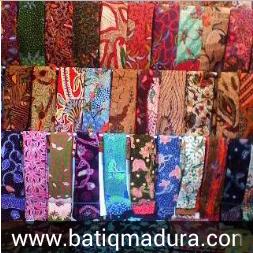 ... BATIK MADURA MURAH| JUAL BATIK MADURA ONLINE| BATIK MOTIF TERBARU