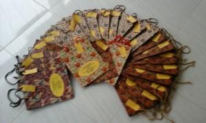 tas batik souvenir