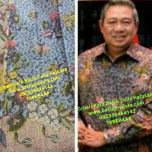 Batik Paling Bagus
