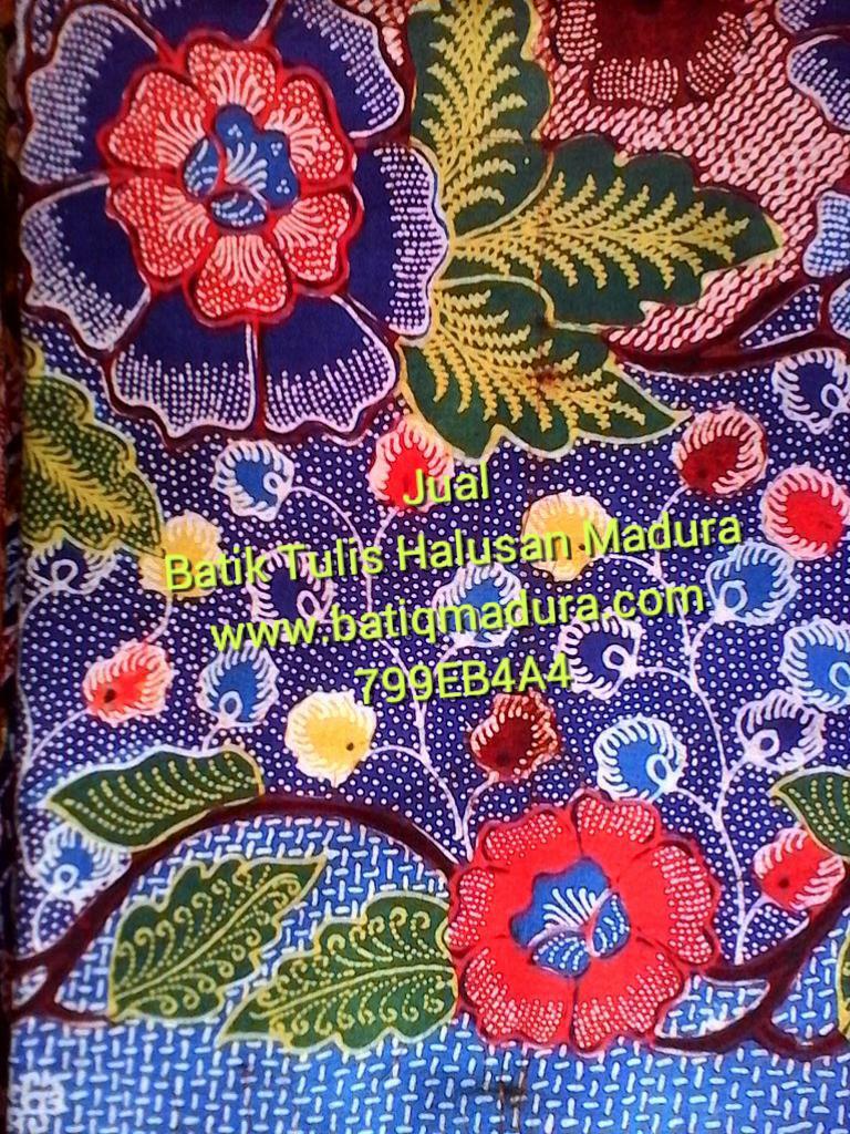 86 Gambar Batik Yg Bagus Kekinian