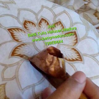 JUAL BATIK HALUS MADURA| BATIK PRESIDENT| BATIK EXCLUSIVE| BATIK ...