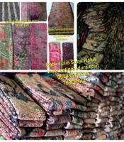 Batik Sutra | Grosir Batik Tulis Kain Sutra Halus