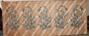Batik Langka