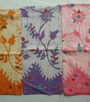 Grosir Batik Madura |Seragam Batik Madura