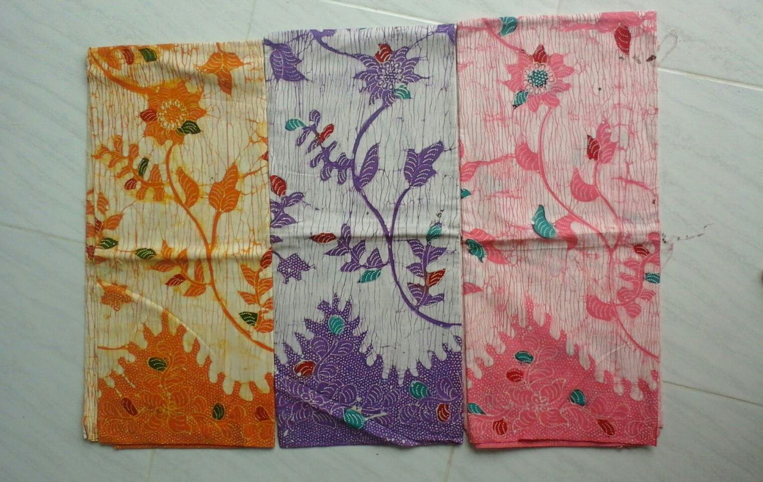 Grosir Batik Madura Seragam Batik Madura  kain batik  baju