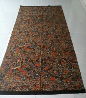 Jual Batik madura Berkwalitas