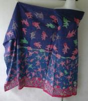 Batik Ikan