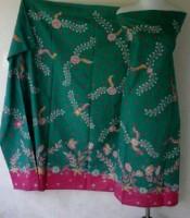 Batik Online Pamekasan