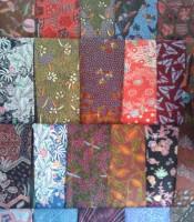 Batik Tulis Madura Asli | Banyak Pilihan Motif & Warna