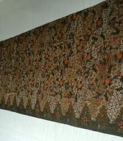 batik madura berkwalitas