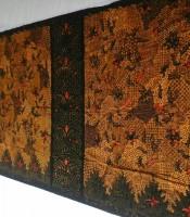 Sarung Batik Madura