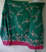 Batik Seragam|Batik Pasangan/ Sarimbit