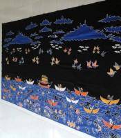 Batik Madura Koleksi
