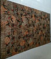 Motif Batik Khas Madura