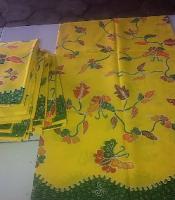 grosir Seragam Batik Murah