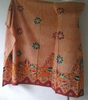 Jual Batik Madura Grosir