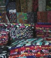 jual batik madura online