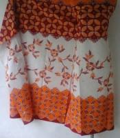 Batik Motif 3 in 1