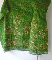 seragam batik madura murah