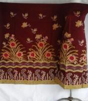 toko batik madura online