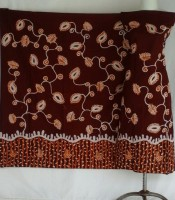 Grosir Batik Pamekasan Online