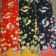 Batik motif ikan