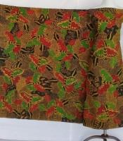 Toko Kain batik madura