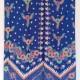 Batik Motif Ikan | Batik Tulis