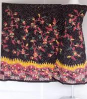 Grosir Batik Pamekasan Murah