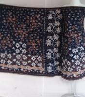 Jual Sarung Batik Madura Murah