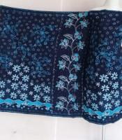Sarung Batik Murah
