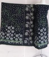 Grosir Sarung Batik Murah