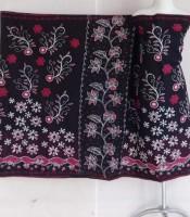 Souvenir Sarung Batik Murah