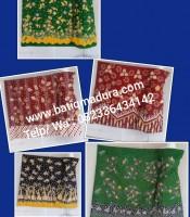 Batik Khas Pamekasan