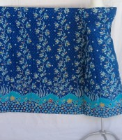 Batik Madura Murah