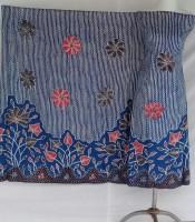 Grosir Batik Tulis Pamekasan